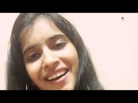 mere-rashke-qamar-song-download--play-mere-rashke-qamar-song-by-nusrat-fateh-ali-khan-fashionstyel