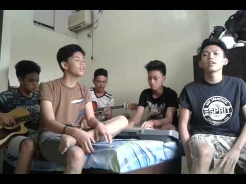 Out Of My Limit 5SOS - AfterLife (cover)