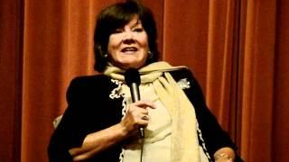 Mary Badham on 'To Kill a Mockingbird' (part one)