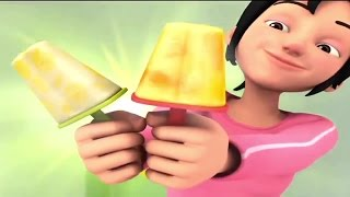Video Upin Ipin Terbaru - The Best Cartoons!  SPECIAL COLLECTION 2017 | PART 15 download MP3, 3GP, MP4, WEBM, AVI, FLV Oktober 2018