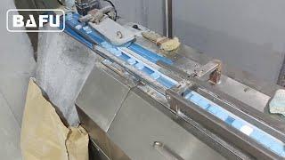 접시 세척 정제 포장 기계, 세탁기 청소기 정제 포장 …