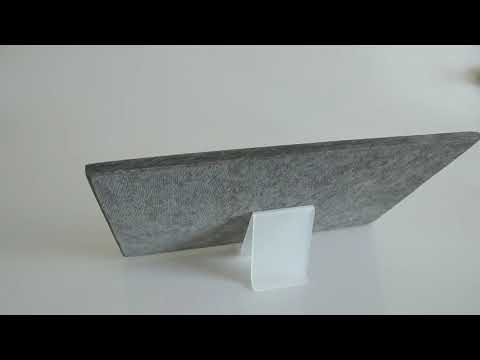 jiaheng-fiber-cement-board丨for-building-series-contains-multiple-sub-products