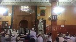 خطبة الجمعة: تحقيق متطلبات شهادة أن محمدا رسول الله