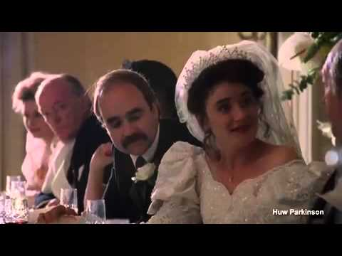 Hilarious Parody Of Tony Abbott Giving Best Mans Speech In Four Weddings And A Funeral Pokes Fun