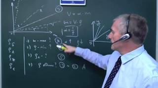 Разбор олимпиады Максвелла по физике, 7 класс