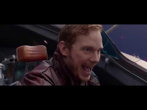 Приколы актёров со съёмок: Мстители, Тор, Железный человек, Дедпул, Люди Икс, Человек - Паук