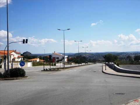 Pinhel  - Portugal