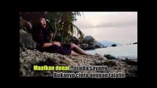 Download Lagu ▶ rayola   rindu di ujuang sanjo mp3
