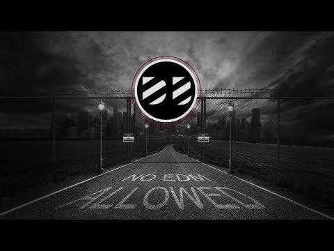 Stranjah - Don't Talk (ft. Tony Ranks) (Foreign Concept Remix)