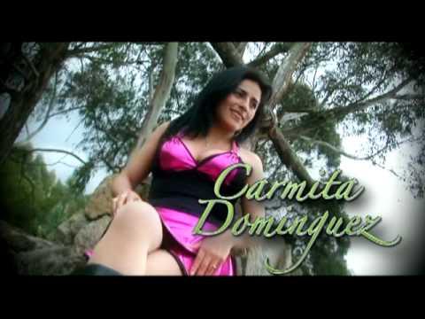CARMITA DOMINGUEZ - TRISTES RECUERDOS