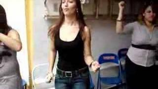 Video 003
