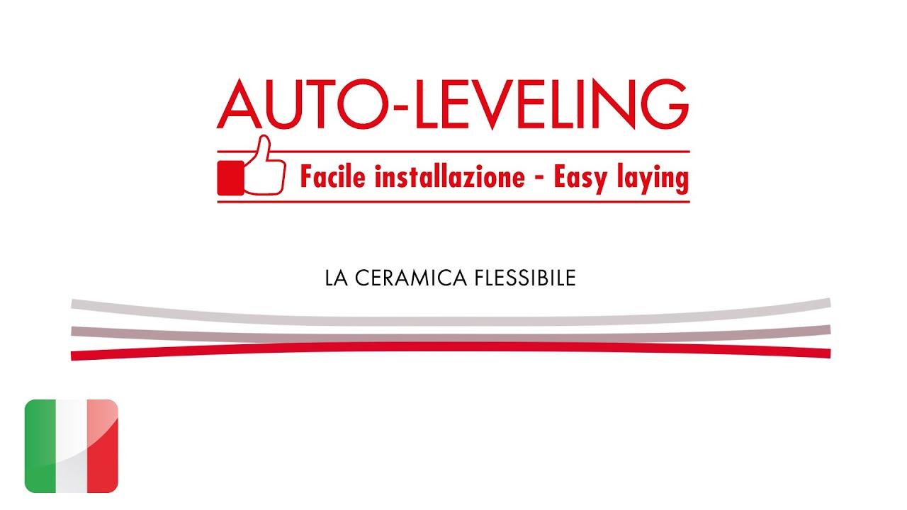 Marazzi Schemi Di Posa abk auto-leveling & insta-tile 2016 (ita)