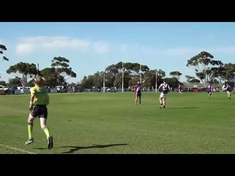 WRFL_2017_SEN_Rd 02_Altona v Hoppers Crossing .mp4