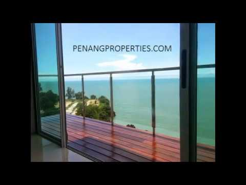 Best landed luxury properties in Penang Malaysia