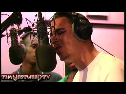 MashTown freestyle (Hypo, Margs, Asco) Westwood