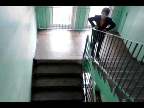 Русское домашнее порно видео сборник частных и