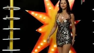 Смотреть клип Tina Ivanovic - Ziveli
