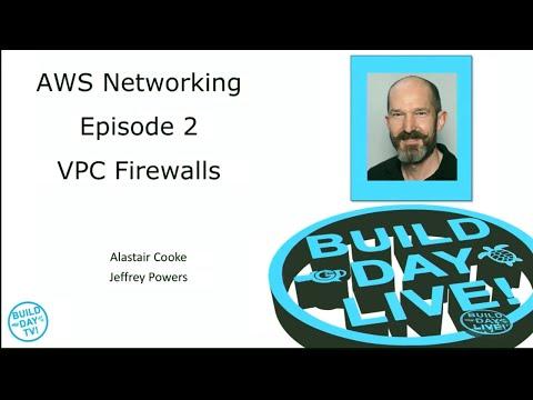 aws-vpc-networking-basics-2a---vpc-firewalls