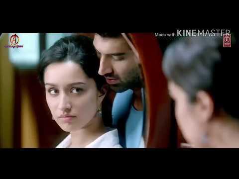 True Love Best Line Hindi Shayari || Aashiqui 2 Dialogue Status || A WhatsApp Status