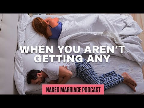 married dating blogs