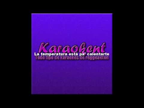 Kaoraokent