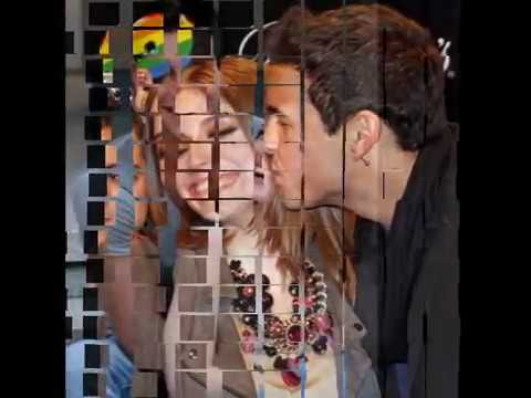 3MSC Forever Young