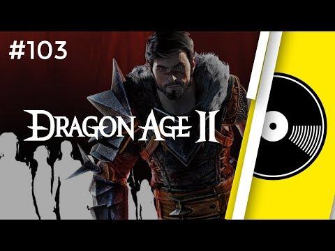 Dragon Age II   Original Soundtrack