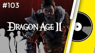 Baixar Dragon Age II | Full Original Soundtrack
