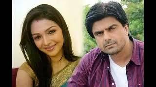 Kunal ♡ Siddhi Parichay Serial Song Phir Mohabbat ☆ INDIA DEKHO VIDEO ☆ MONU SAINI