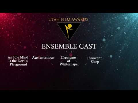 Ensemble Cast Nominees