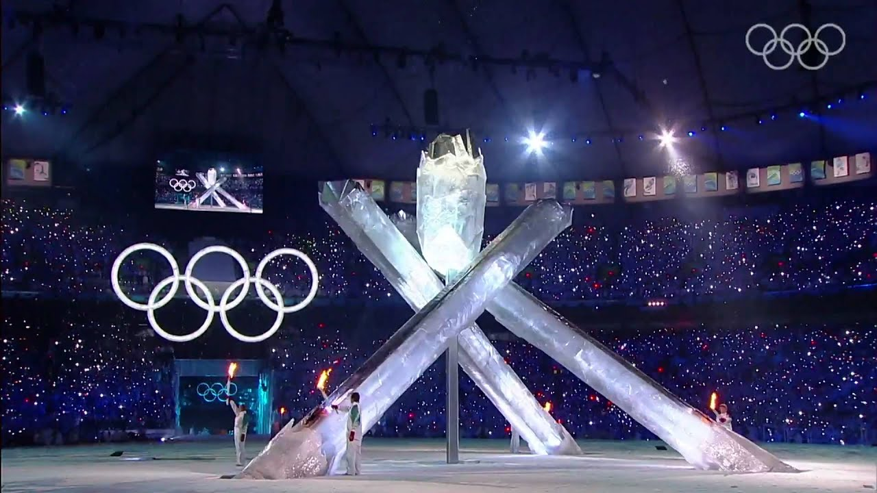 Olympic Highlights