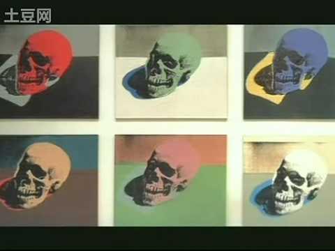 Andy Warhol Documentary