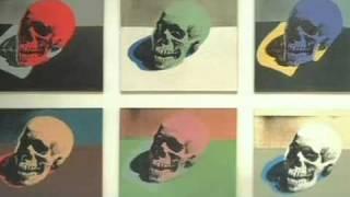 Video Andy Warhol Documentary download MP3, 3GP, MP4, WEBM, AVI, FLV Agustus 2018
