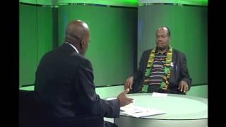 Video Question Time, 7 April 2014 download MP3, 3GP, MP4, WEBM, AVI, FLV Oktober 2018