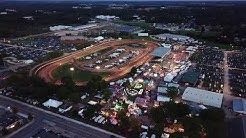 Shawano County Fair 2018