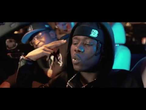 Burna Bandz -  Prime (Official Video) Dir  Sonny Visual