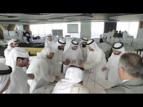 Dubai Plan 2021: Creative Labs Highlights