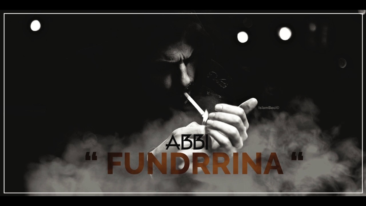 Download ABBI - FUNDRRINA