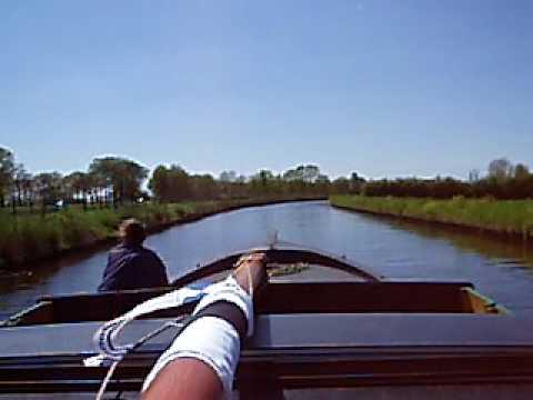 De Hollandse IJssel-1