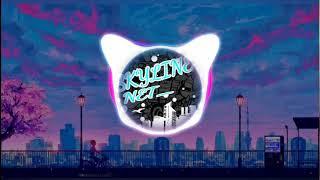 Dj Barat - Alan Walker Lily full bass Spectrum