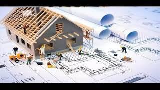 Gambar cover Construir em Anápolis é com uralusa