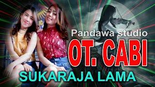 OT. CABI LIVE SUKARAJA LAMA
