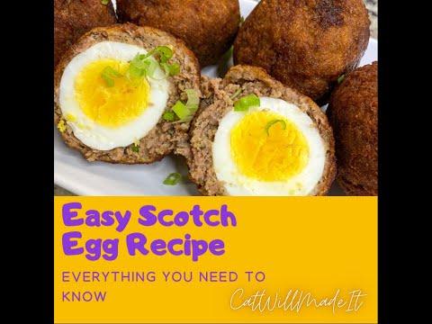 easy-scotch-eggs