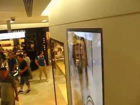 South Korea - High End Shopping - 4