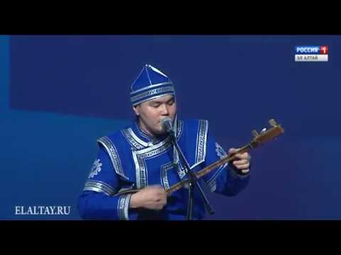 Кастинг МИСС БУРЯТИЯ НОВОСИБИРСК 2016