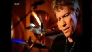 Bon Jovi - Amen - 2013  HD