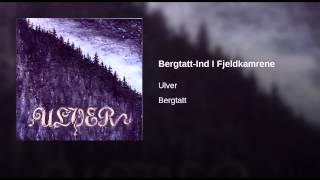 Bergtatt-Ind I Fjeldkamrene