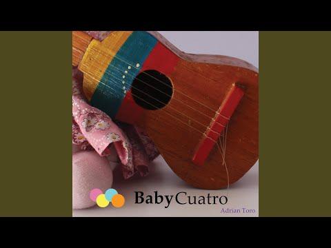 Baixar Lil ToroBaby - Download Lil ToroBaby | DL Músicas