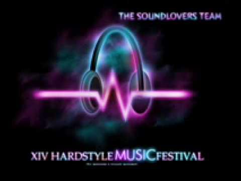 hardstyle musica 2 Raiders Of The Sun - headhunterz & wildstyle