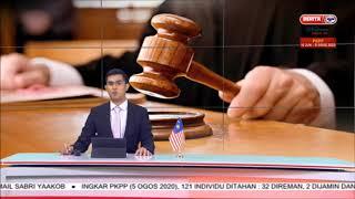 6 OGOS 2020-NEWS@10